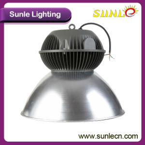 200W LED High Bay Light, High Bay Light LED (SLHBG220) pictures & photos