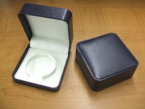 Wholesale Delicate Paper Folding Bracelet Gift Box Ring Box pictures & photos