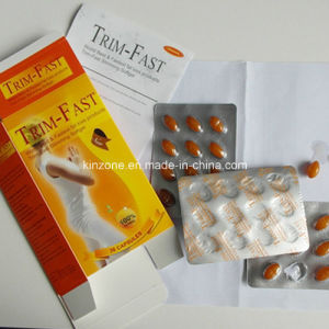 Weight Loss Slimming Capsules, Slimming Plus pictures & photos