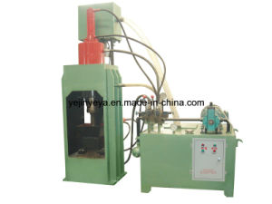 Briquetting Press for Scrap Steel pictures & photos