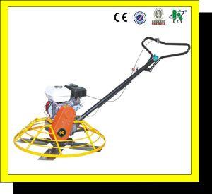 """Concrete Power Trowel Machine (HMR-90 /36"""") pictures & photos"""
