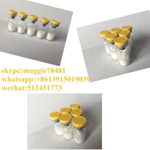 Peptides Myostatin Gdf-8 for Bodybuilding pictures & photos