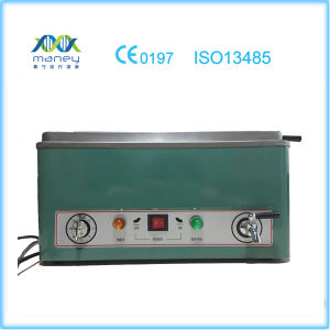 Medical Time Electric Boiling Sterilizer (MN-HDX-320B) pictures & photos