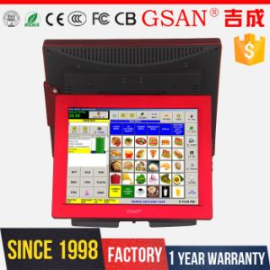 POS Hardware Best POS System for Retail pictures & photos