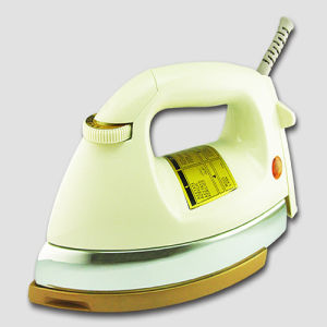 Namite N919 Electric Dry Iron pictures & photos