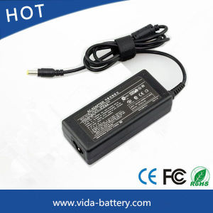 High Quality Switching Power Supply for Acer 19V 3.16A pictures & photos