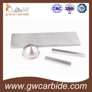 Tungsten Carbide Tool with Customized pictures & photos