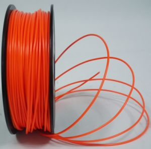 Yasin 1.75mm/3mm PETG 3D Printer Filament PETG for 3D Printer