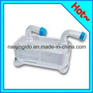 Auto Oil Cooler for Volvo S60 2010-2012 30792231 pictures & photos