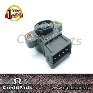 Replacement Throttle Position Sensor OEM MD614772 MD614734 MD-614772 TPS4140 99064 J5645000 pictures & photos