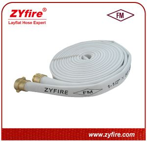 ZYFIRE Fire Hose (FM) pictures & photos