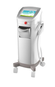Vertical Homecare Elight Hair Removal Machine pictures & photos