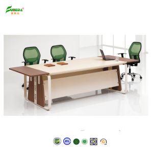 2015 Modern High Quality Office Partition Workstation Office Table pictures & photos