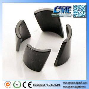 China Permanent Magnet Motor Manufacturers Rare Earth
