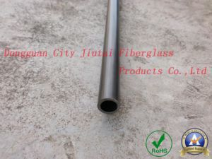 Light Weight and Corrosion Resistant Fiberglass Pole pictures & photos