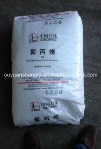 Virgin Plastic Granules PP K8303 pictures & photos