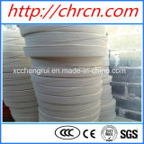 Hot Sale Electrical Insulation Cotton Tape pictures & photos