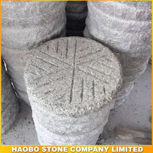 Cheap Price China Grey Granite Paving Stone for Landscape pictures & photos