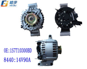 Alternator for Ford 8440, 1s7t-10300-Ba pictures & photos