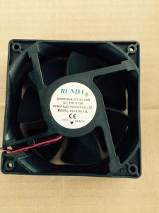3u Height Smart Circuit Power Amplifier (MT1000) pictures & photos
