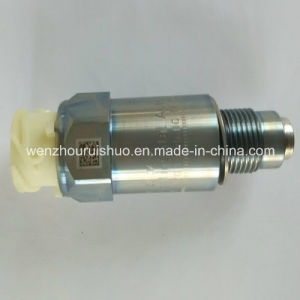 217120002311 Speed Sensor Use for Truck pictures & photos