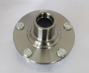 Wheel Hub for 40202-2y010 pictures & photos