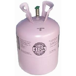 Resour High Purity R410A Refrigerant pictures & photos