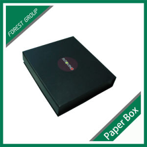 High-End Book Mold Paper Gift Box pictures & photos