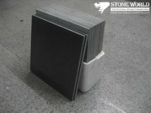 Most Popular Grey Stone-G654 Granite Slabs, Tiles for Countetop pictures & photos