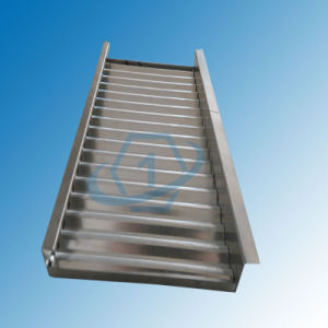 Onebond Aluminum Corrugated Panel pictures & photos