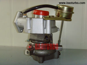 CT20/17201-54030 Turbocharger for Toyota pictures & photos