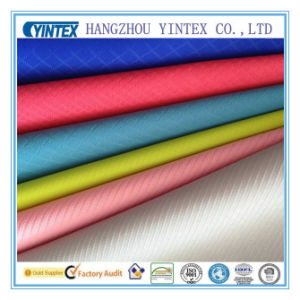 Polyester Fabric for Home Textiles Sofa pictures & photos