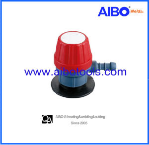 Home Use LPG Gas Valve (VR-98) pictures & photos