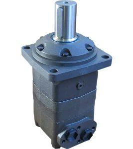 Heavy Duty Hydraulic Motor Omv500 (bmv 500) pictures & photos