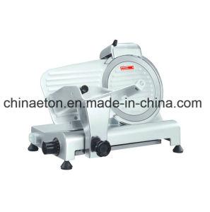 Semi-Automatic Commercial Electric Meat Slicer Size 10′′ (ET-250ES-10) pictures & photos