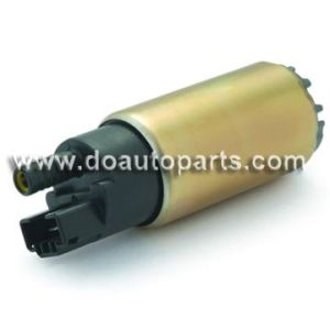 Fuel Pump 0 580 453 408 for Chrysler Dodge FIAT Lancia Ford Mazda Hyundai KIA Honda Suzuki Mitsubishi Jeep Alfa pictures & photos