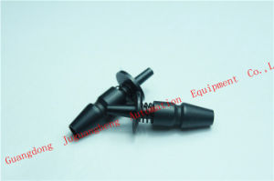 SMT Samsung Nozzle Cp45 Cn140 From Samsung Nozzle Manufacturer pictures & photos