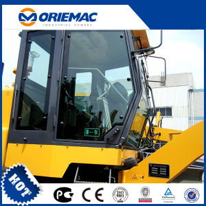 Official Manufacturer Gr300 Motor Grader pictures & photos