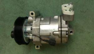 DC 12V Air Conditioner Compressor for Nissan Tiida pictures & photos
