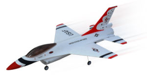 1068932- 64mm Edf Brushless Remote Control RC Jet RTF pictures & photos
