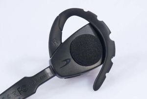 The New Portable Gaming for PS3 Wireless Bluetooth 3.0 Headset pictures & photos