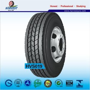 Top Quality Radial Truck Tires pictures & photos