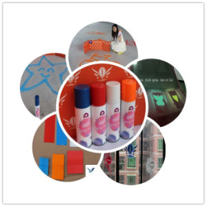 Ilike Chalk Spray for Kids pictures & photos
