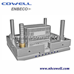 High Precison Injection Mould pictures & photos