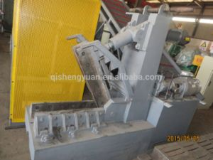 Waste Tyres Rubber Powder Production Line/Waste Tires Recycling Machines pictures & photos