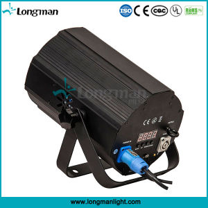 High Power DMX 150W RGB COB LED PAR Light pictures & photos