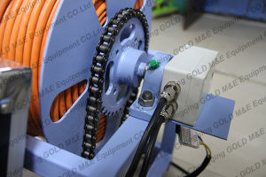 Panoramic Water Well Inspection Camera, Borehole Inspection Camera for Sale pictures & photos