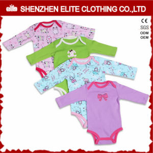 Wholesale China Organic Cotton Baby Clothing 2016 pictures & photos
