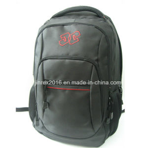 Outdoor Street Leisure Sports Travel School Daily Business Backpack Bag pictures & photos
