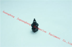 YAMAHA Yv100X 79A Nozzle From China SMT YAMAHA Nozzle Manufacturer pictures & photos